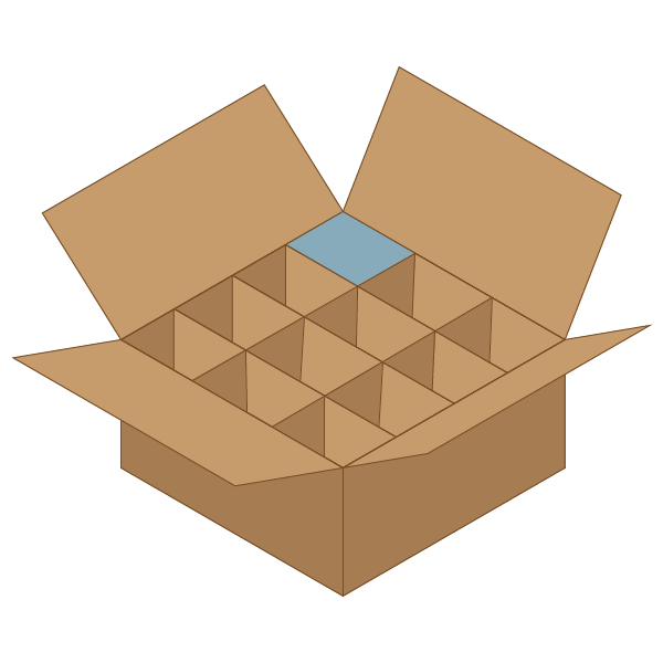 Box images